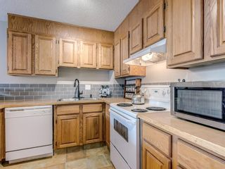 Photo 32: 403 1334 13 Avenue SW in Calgary: Beltline Apartment for sale : MLS®# A1072491