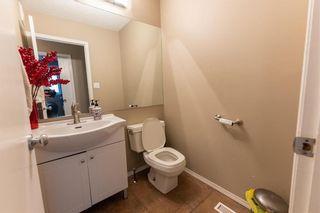 Photo 29: 122 Tweedsmuir Road in Winnipeg: Linden Woods Residential for sale (1M)  : MLS®# 202124850