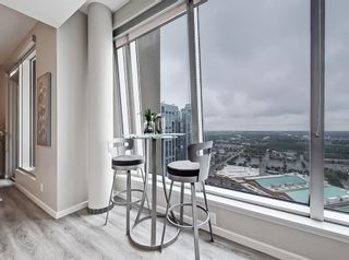 Photo 12: 2906 211 13 Avenue SE in Calgary: Beltline Apartment for sale : MLS®# A1141536