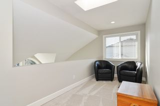 """Photo 29: 9651 206A Street in Langley: Walnut Grove House for sale in """"DERBY HILLS"""" : MLS®# R2550539"""