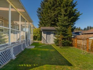 Photo 30: 921 Esslinger Rd in : PQ French Creek House for sale (Parksville/Qualicum)  : MLS®# 872836