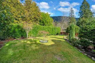 """Photo 25: 4818 SHIRLEY Avenue in North Vancouver: Canyon Heights NV House for sale in """"CANYON HEIGHTS"""" : MLS®# R2536396"""