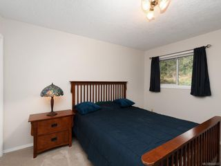 Photo 15: 3880 Mildred St in Saanich: SW Strawberry Vale House for sale (Saanich West)  : MLS®# 844822