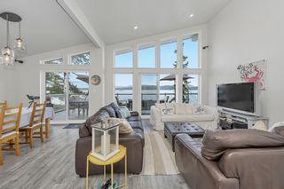 Photo 29: 320 GANNER Road: Galiano Island House for sale (Islands-Van. & Gulf)  : MLS®# R2607616