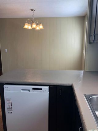 Photo 16: #28 Hardy Road Starlite Trailer Crt in Hudson Bay: Residential for sale (Hudson Bay Rm No. 394)  : MLS®# SK854525