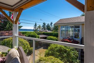 Photo 25: 582 Island Hwy in : CR Campbell River Central House for sale (Campbell River)  : MLS®# 886040
