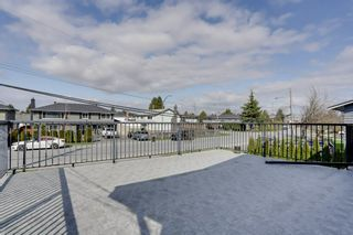 Photo 21: 5780 48A Avenue in Delta: Hawthorne House for sale (Ladner)  : MLS®# R2559692