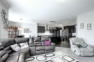 Photo 16: 378 Kings Heights Drive SE: Airdrie Detached for sale : MLS®# A1078866