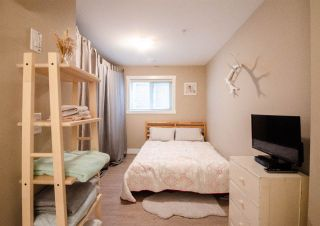 Photo 25: 2477 & 2479 ST. LAWRENCE Street in Vancouver: Collingwood VE Duplex for sale (Vancouver East)  : MLS®# R2562014