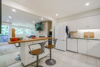 """Photo 12: 5 14085 NICO WYND Place in Surrey: Elgin Chantrell Condo for sale in """"Nico Wynd Estates"""" (South Surrey White Rock)  : MLS®# R2616431"""
