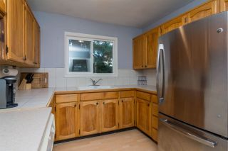 Photo 6: 23377 47 Avenue in Langley: Salmon River House for sale : MLS®# R2228603
