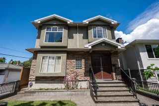 Photo 14: 859 E 62ND AVENUE in Vancouver: South Vancouver House for sale (Vancouver East)  : MLS®# R2586928