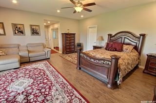 Photo 29: River Valley Estate in St. Louis RM No. 431: Residential for sale : MLS®# SK844812