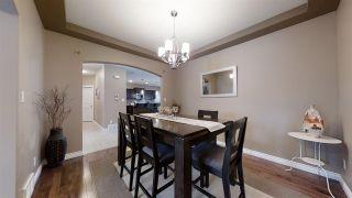 Photo 6: 937 WILDWOOD Way in Edmonton: Zone 30 House for sale : MLS®# E4243373