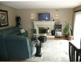 Photo 2: 8271 MCBURNEY Court in Richmond: Garden City House for sale : MLS®# V702809