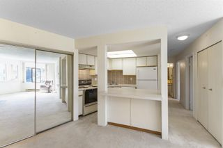 """Photo 6: 31 11900 228 Street in Maple Ridge: East Central Condo for sale in """"MOONLIGHT GROVE"""" : MLS®# R2562684"""