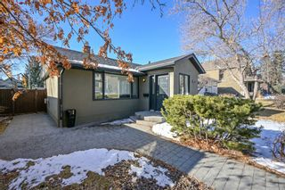 Photo 2: 2119 31 Avenue SW in Calgary: Richmond Detached for sale : MLS®# A1087090