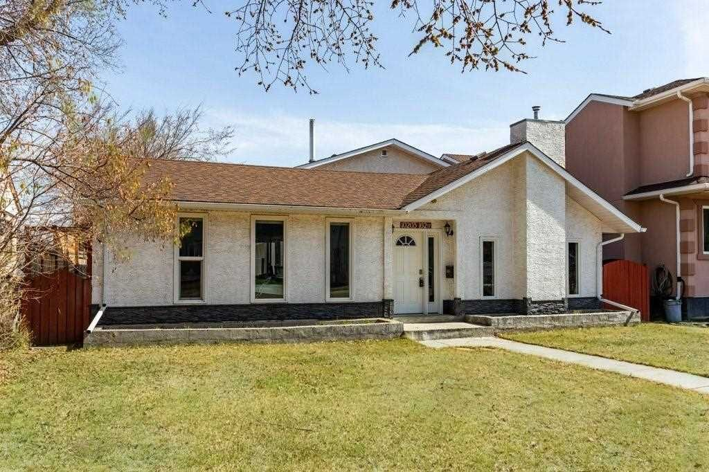 Main Photo: 10205 162 Street in Edmonton: Zone 21 House for sale : MLS®# E4240652