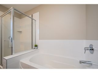 """Photo 22: 10 7938 209 Street in Langley: Willoughby Heights Townhouse for sale in """"Red Maple Park"""" : MLS®# R2557291"""