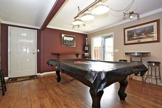 """Photo 18: 26440 32A Avenue in Langley: Aldergrove Langley House for sale in """"Parkside"""" : MLS®# F1315757"""