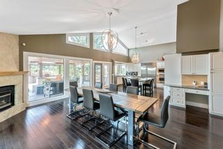 Photo 18: 12715 Canso Place SW in Calgary: Canyon Meadows Detached for sale : MLS®# A1130209