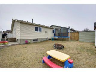 Photo 26: 80 MACEWAN PARK Link NW in Calgary: MacEwan Glen House for sale : MLS®# C4107280