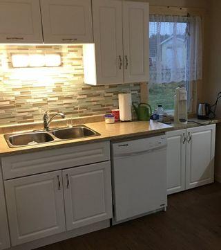 Photo 17: 11 Huntington Avenue in Louisbourg: 206-Louisbourg Residential for sale (Cape Breton)  : MLS®# 202018645