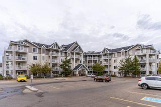 Photo 24: 117 4407 23 Street in Edmonton: Zone 30 Condo for sale : MLS®# E4263876