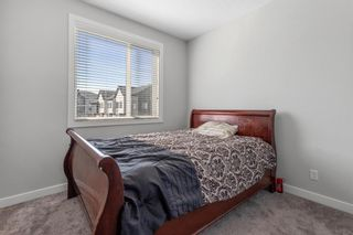Photo 20: 903 Redstone Crescent NE in Calgary: Redstone Row/Townhouse for sale : MLS®# A1096519