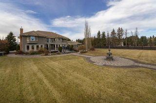 Photo 30: 641 107 Street in Edmonton: Zone 55 House for sale : MLS®# E4241205