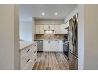 """Photo 6: 116 31955 OLD YALE Road in Abbotsford: Abbotsford West Condo for sale in """"Evergreen Village"""" : MLS®# R2620283"""