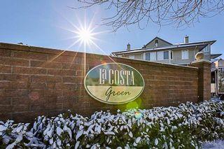 "Photo 1: 101 12130 80 Avenue in Surrey: West Newton Condo for sale in ""La Costa Green"" : MLS®# R2242485"