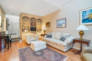 """Photo 6: 6522 PINEHURST Drive in Vancouver: South Cambie Townhouse for sale in """"Langara Estates"""" (Vancouver West)  : MLS®# R2619741"""