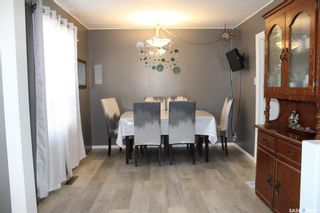 Photo 5: 726 Carbon Avenue in Bienfait: Residential for sale : MLS®# SK854540