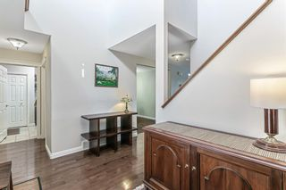 Photo 5: 232 Everbrook Way SW in Calgary: Evergreen Detached for sale : MLS®# A1143698