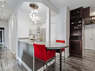 Photo 4: 106 820 15 Avenue SW in Calgary: Beltline Apartment for sale : MLS®# A1058331