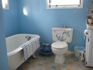 Photo 7: 1058 HILLSIDE AVE in Chase: House for sale : MLS®# 105142