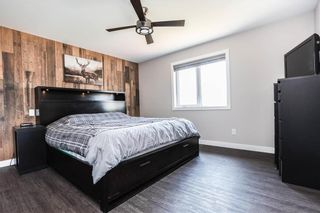 Photo 17: 17 Briarwood Avenue in Kleefeld: R16 Residential for sale : MLS®# 202111236