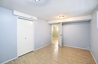 Photo 27: 91 Chancellor Way NW in Calgary: Cambrian Heights Detached for sale : MLS®# A1119930