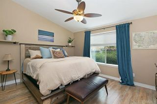 Photo 4: Condo for sale : 3 bedrooms : 1319 Statice Ct in Carlsbad