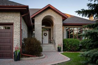 Photo 3: 103 River Pointe Drive in Winnipeg: River Pointe Residential for sale (2C)  : MLS®# 202113431