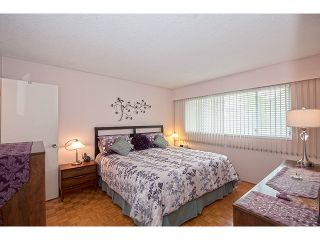 Photo 5: 4470 IRMIN ST in Burnaby: Metrotown House for sale (Burnaby South)  : MLS®# V1010035