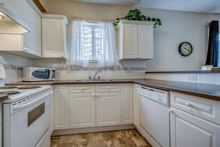 Photo 7: 407 126 14 Avenue SW in Calgary: Beltline Apartment for sale : MLS®# A1056352