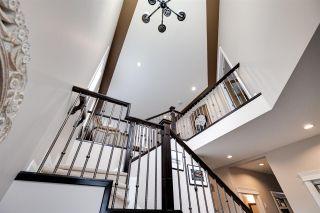 Photo 18: 5120 2 Avenue in Edmonton: Zone 53 House for sale : MLS®# E4236037
