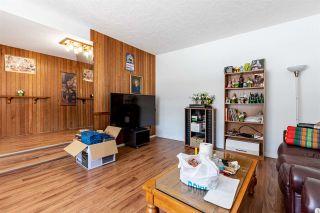 Photo 3: 9431 75 Street in Edmonton: Zone 18 House for sale : MLS®# E4228047