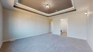 Photo 30: 74 ELLICE Bend: Fort Saskatchewan House for sale : MLS®# E4262626