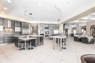 Photo 9: 16 WINDERMERE Drive in Edmonton: Zone 56 House for sale : MLS®# E4190317