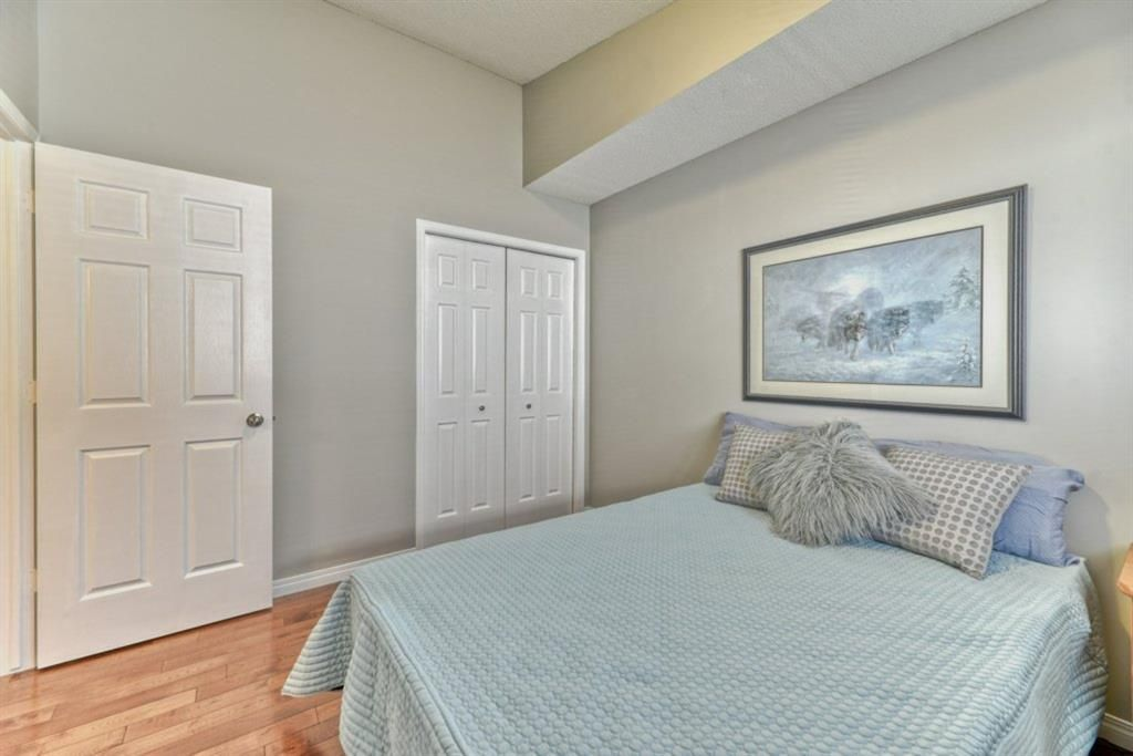 Photo 23: Photos: 245 Citadel Crest Park NW in Calgary: Citadel Detached for sale : MLS®# A1088595