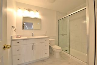 Photo 31: 2982 CHRISTINA Place in Coquitlam: Coquitlam East House for sale : MLS®# R2616708