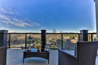 "Photo 16: 414 10180 153 Street in Surrey: Guildford Condo for sale in ""Charlton Park"" (North Surrey)  : MLS®# R2521612"